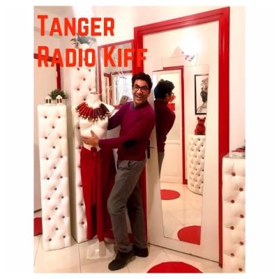 LGPVDMM - Tanger Radio Kiff (Mahmoud : Maestro couture) cover