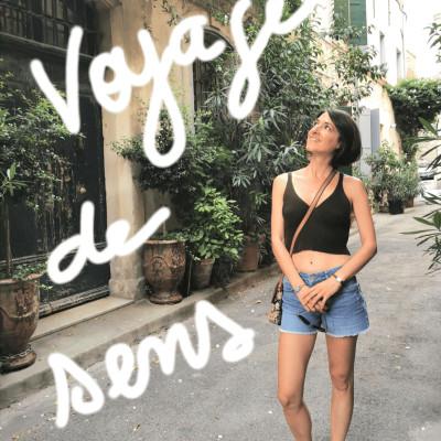 Candice Sansano - Lauréat du concours C dans le son cover