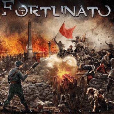 Last Ride - Interview - Markus Fortunato avec Le Doc. cover