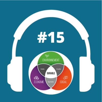 Numéro #15 - Qu'est-ce que le développement durable ?