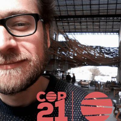 image #2050LePodcast - Ep. 70 - 2050: Les Droits Culturels avec Manuel Chesneau