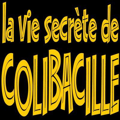 image La vie secrète de Colibacille - saison 2 épisode 1
