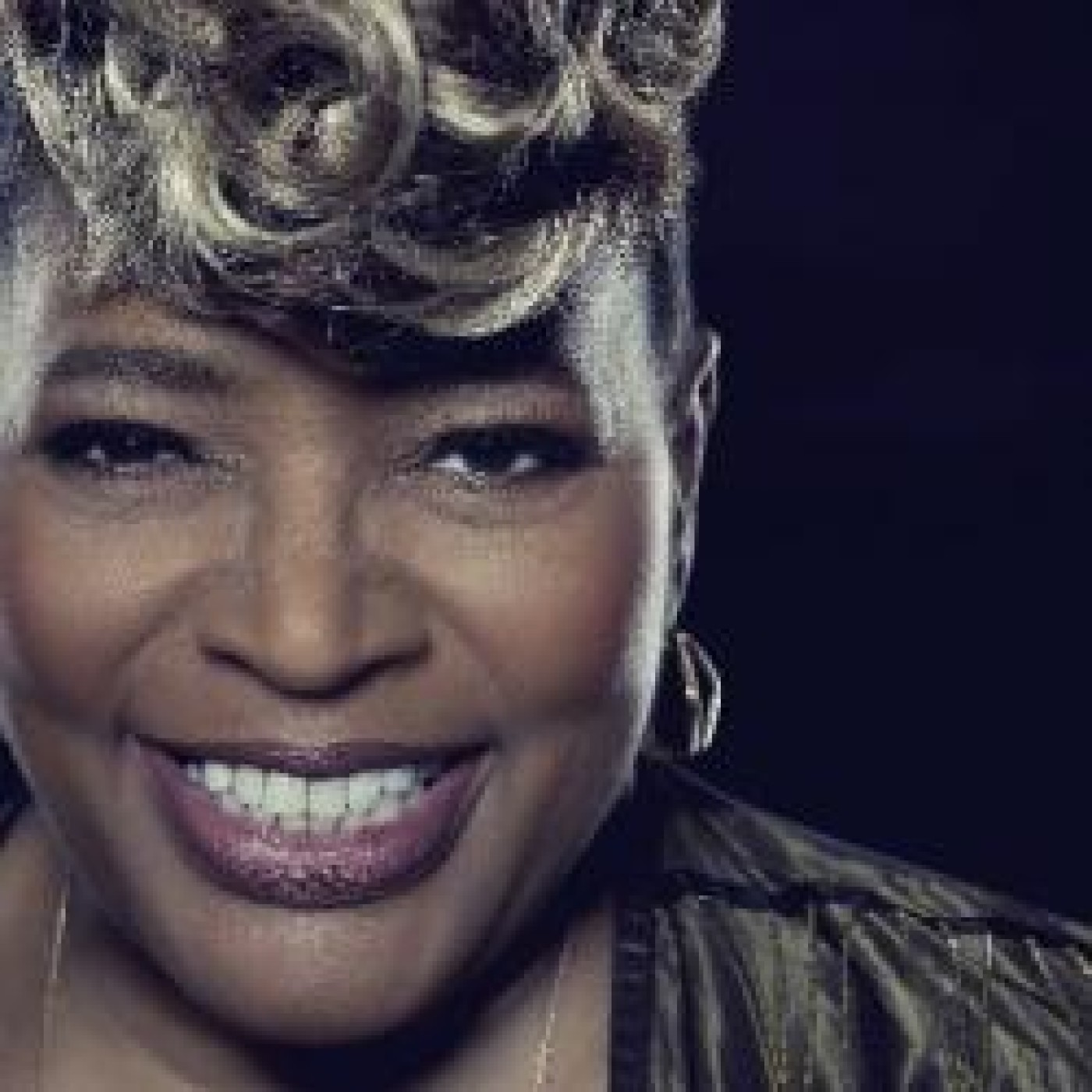 La music story du jour : Jocelyn Brown