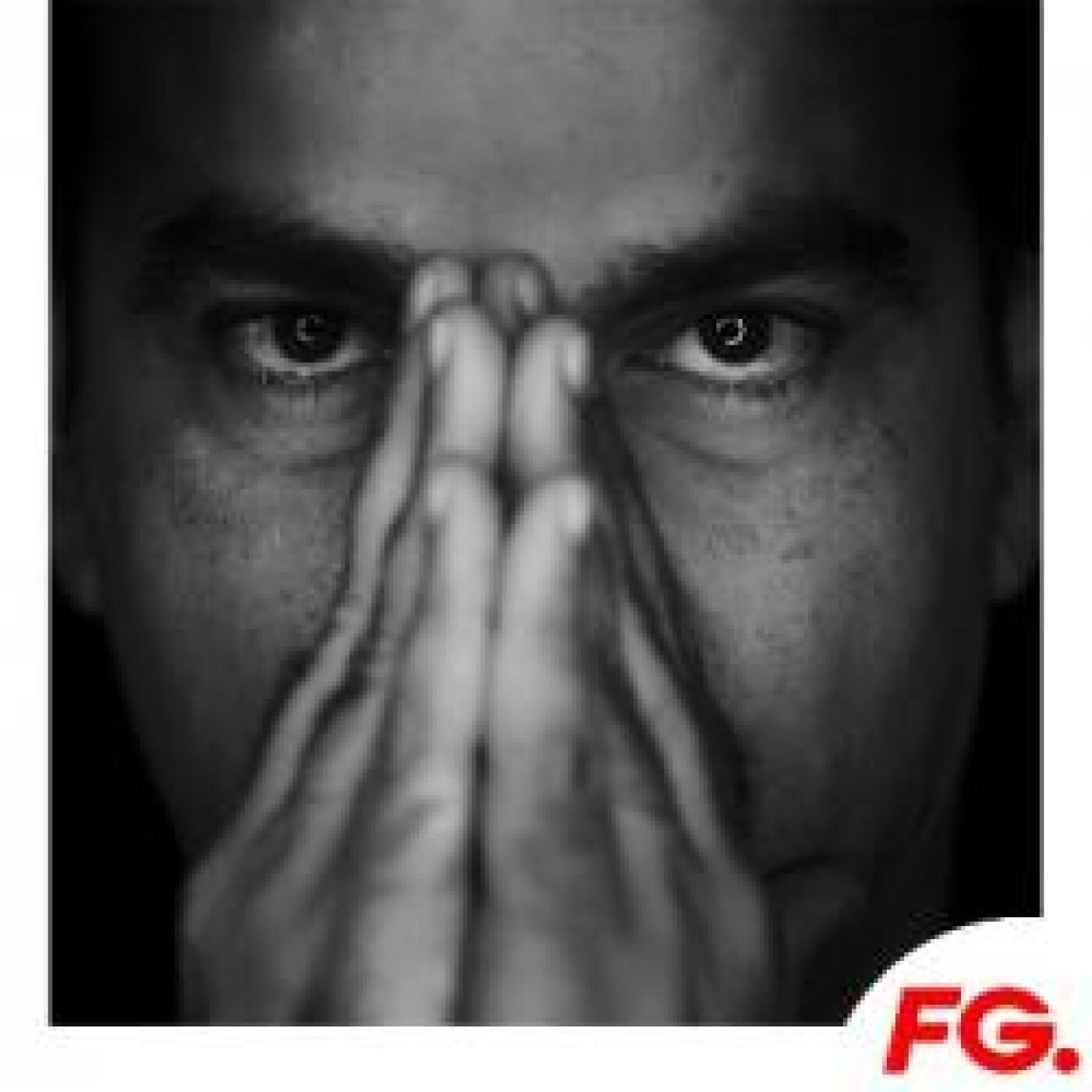 CLUB FG : MONSIEUR BART