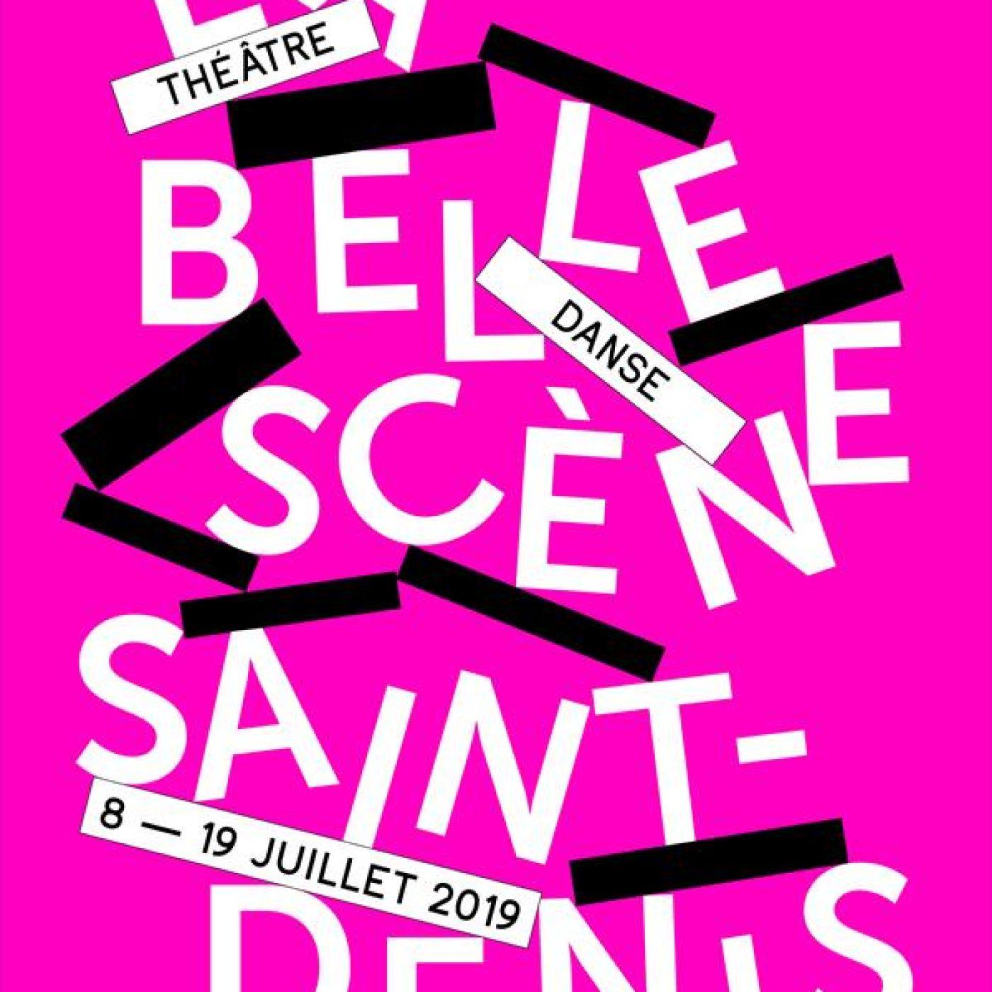 CARNET D'AVIGNON #11 | Festival Off et Festival In pour Bobo Léon