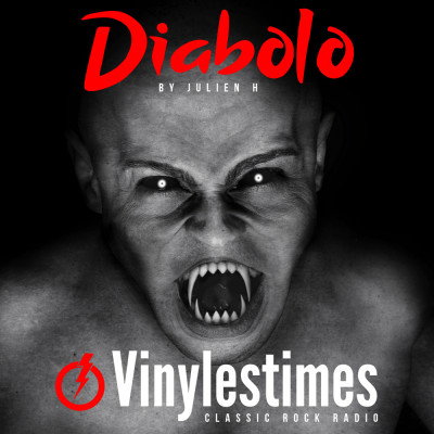 image Diabolo - Podcast du 12 Octobre 2019