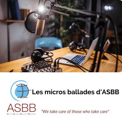 Présentation d'ASBB cover