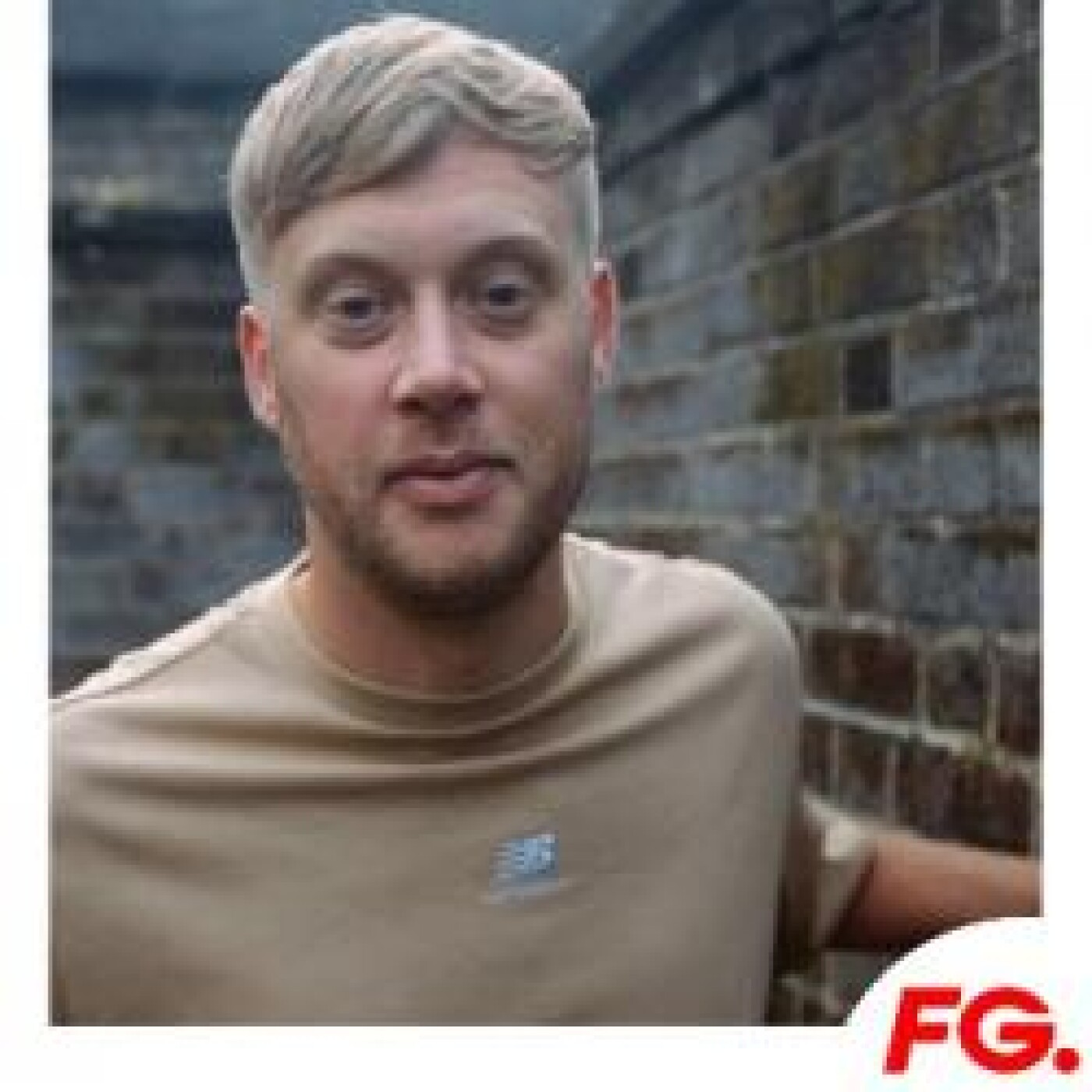 CLUB FG : SAM DEXTER
