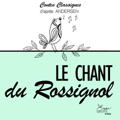 image LE CHANT DU ROSSIGNOL