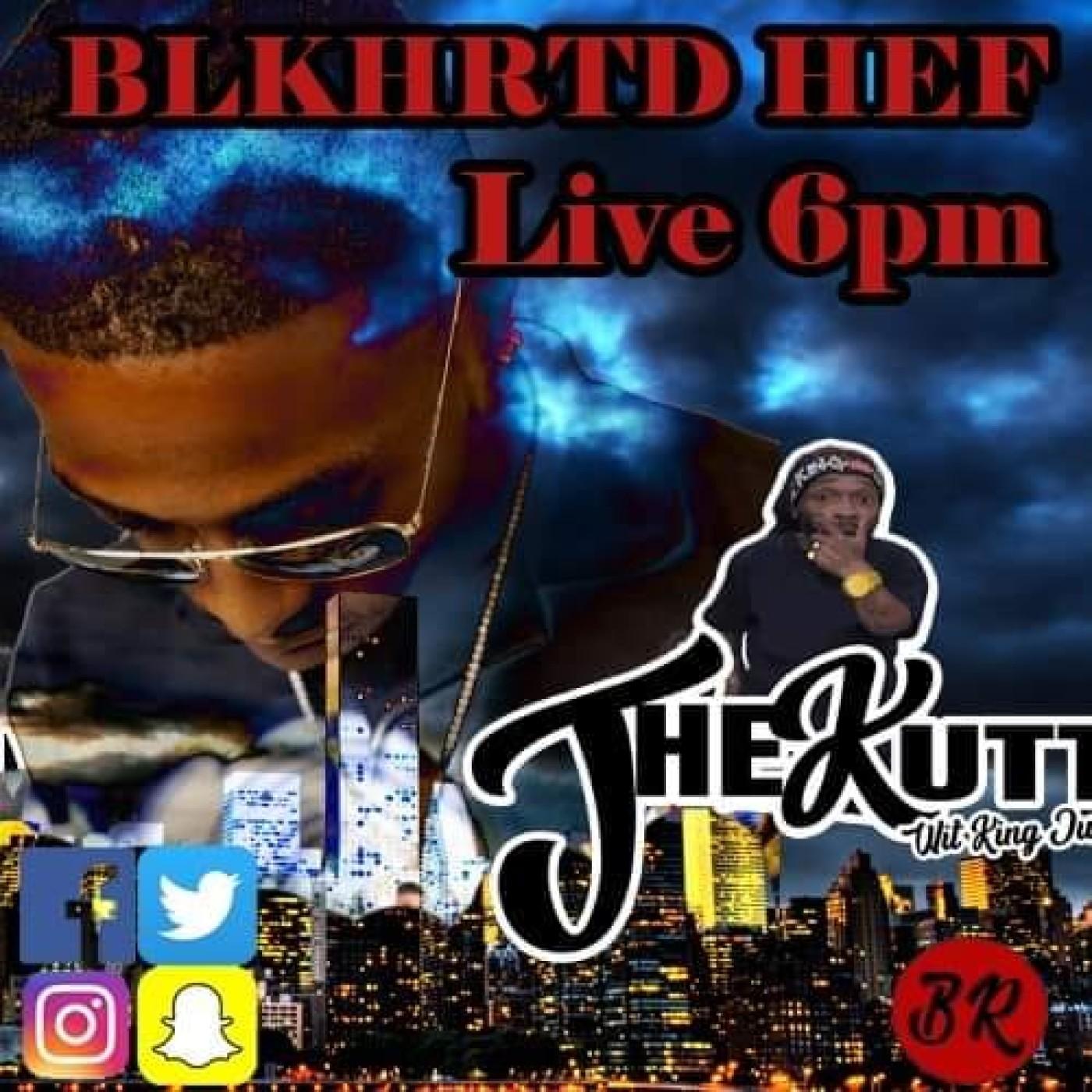 The Kutt Wit King Jutt Episode 14 wit Blkhrtd Hef