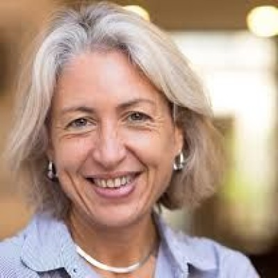 Florence Puybareau, Ready for IT : Accompagner les entreprises dans leur transformation digitale cover