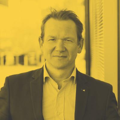#17 - Vincent Roux, Co-fondateur de O°Code cover