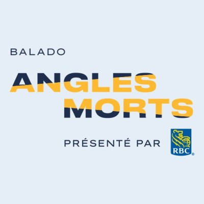 Angles Morts cover