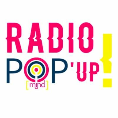 RADIO POP UP | revitalisation culturelle, penser le contexte de crise & les solidarités de l'Après cover