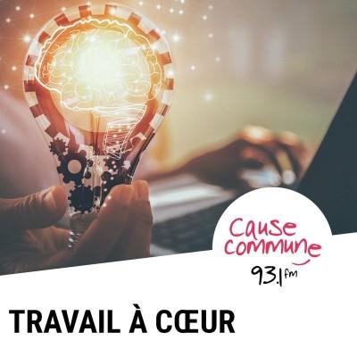 #27 –  Halte aux abus ! cover