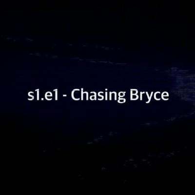 image LTTG | #WarGames #01 - Chasing Bryce