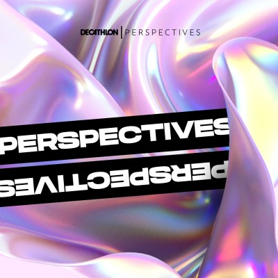 Decathlon Perspectives cover