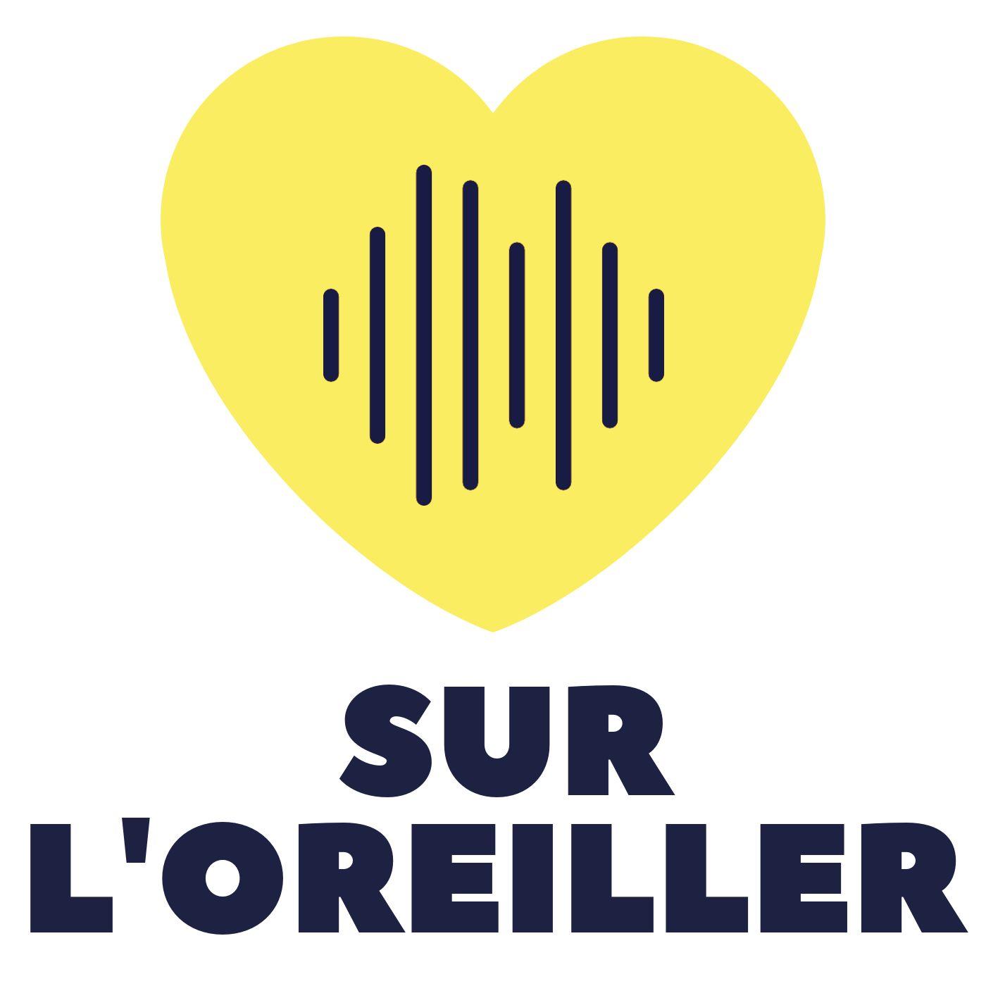 """Sur L'Oreiller - Chanter """"Libérée, Délivrée"""" pour vaincre sa timidité ?"""