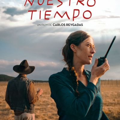 image Critique du Film NUESTRO TIEMPO | Cinémaradio