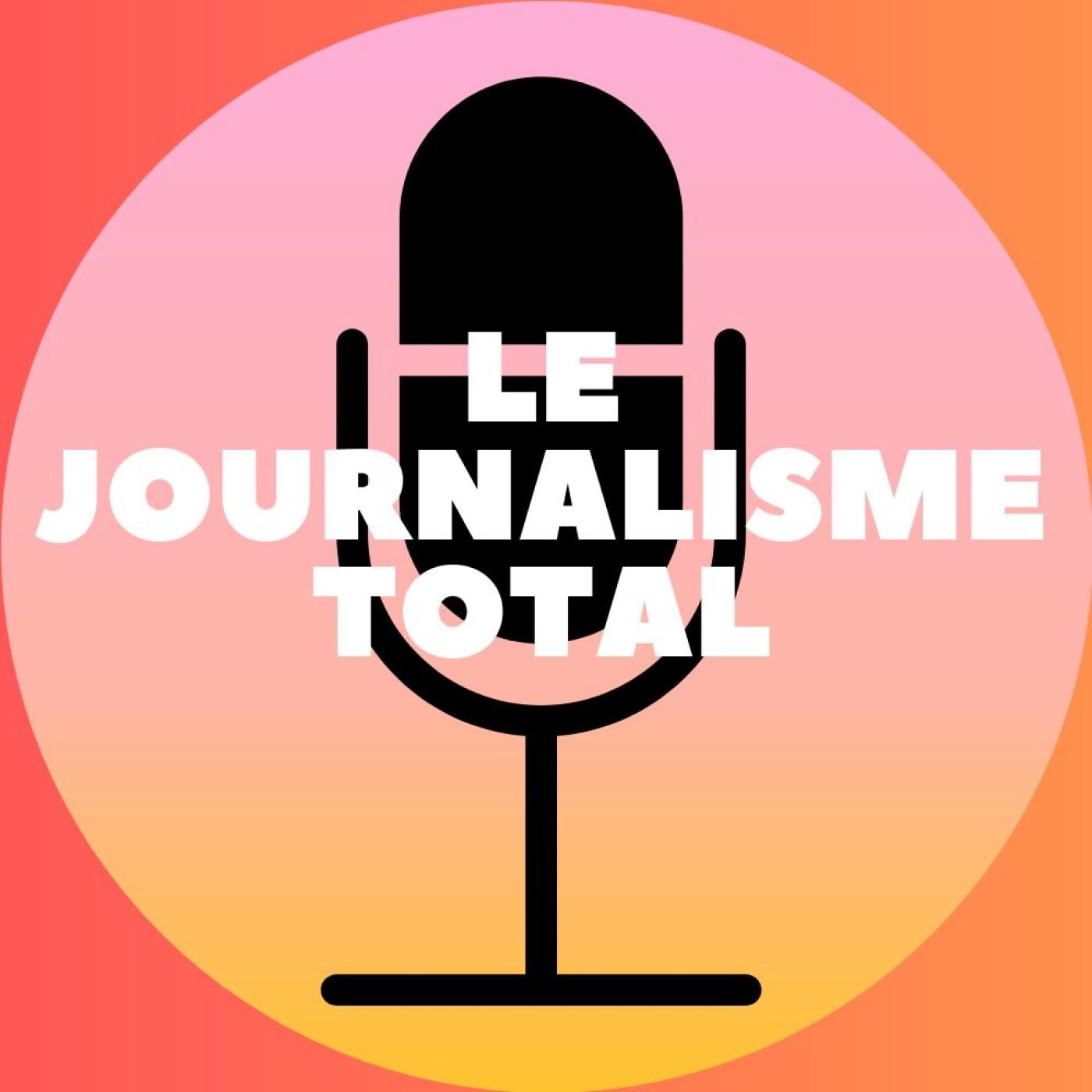 Episode 4 : Sus aux populistes !