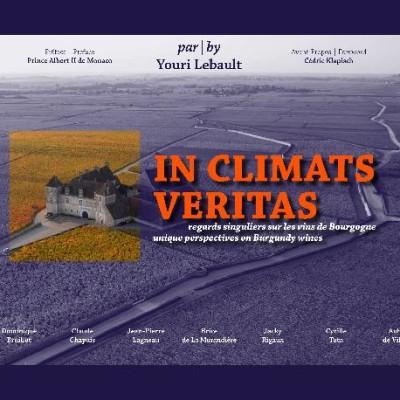 image 875e émission : Youri Lebault et Marc Lagrange