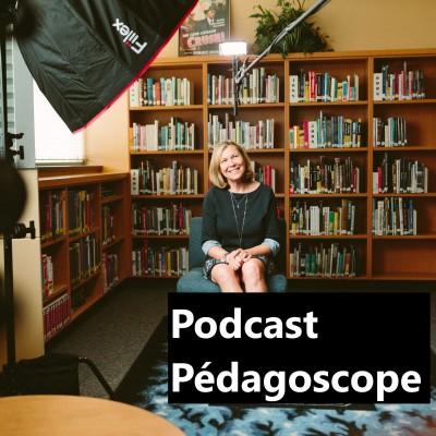 Oser sa première vidéo d'enseignement: témoignages cover