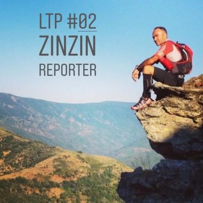 image LTP#02 ZINZIN REPORTER