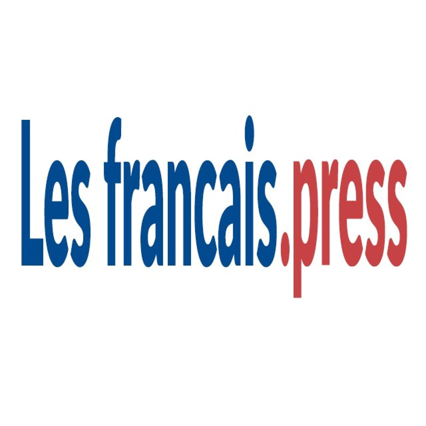 Fabien, redacteur en chef LesFrancaisPress fait le bilan de la saison - 23 07 2021 - StereoChic Radio