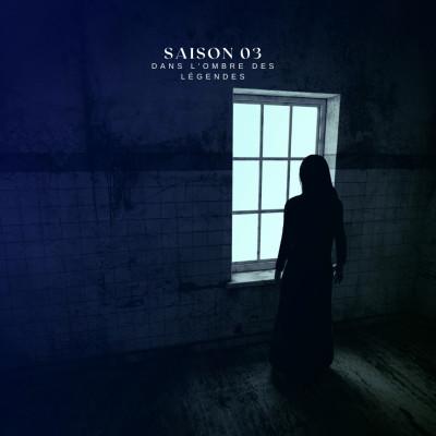 Saison 03 cover