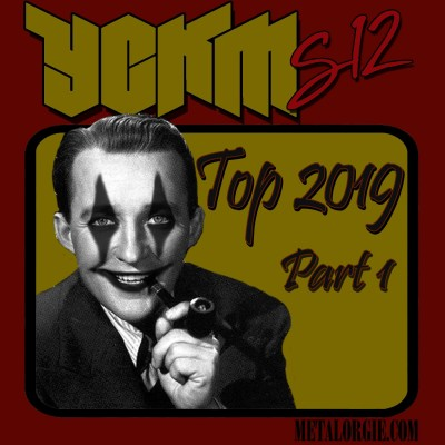 image YCKM S12E10 TOP 2019 Part 1