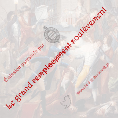 #1 - Financiarisation de l'économie, un symbole nommé football (seconde partie) cover