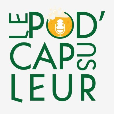 Image of the show LE POD'CAPSULEUR