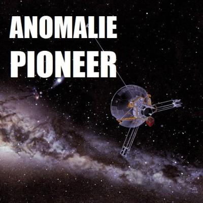 [FAQ] L'ANOMALIE des sondes Pioneer ! cover