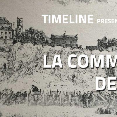 image La Commune de 1871