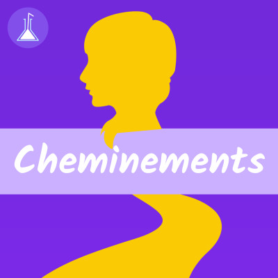 Bande annonce saison 2 : Cheminements cover