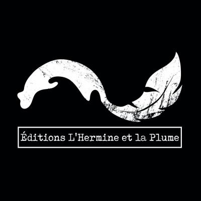 L'Hermine et la Plume -  Épisode 8 cover