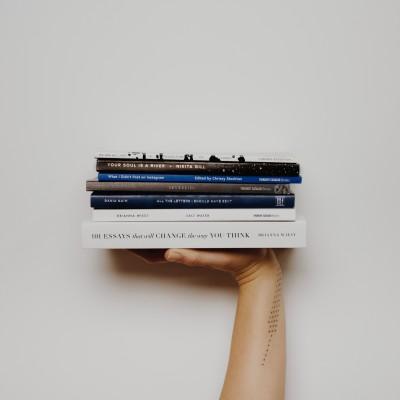 La pause lecture avec les éditions Jouvence cover