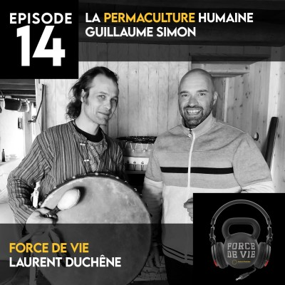 permaculture-humaine-vosges cover