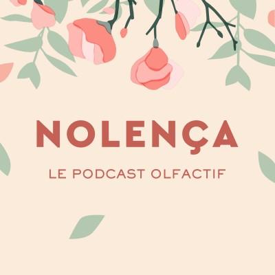 Episode 9 - Charles Bouchart, co-fondateur de Nomie Epices cover