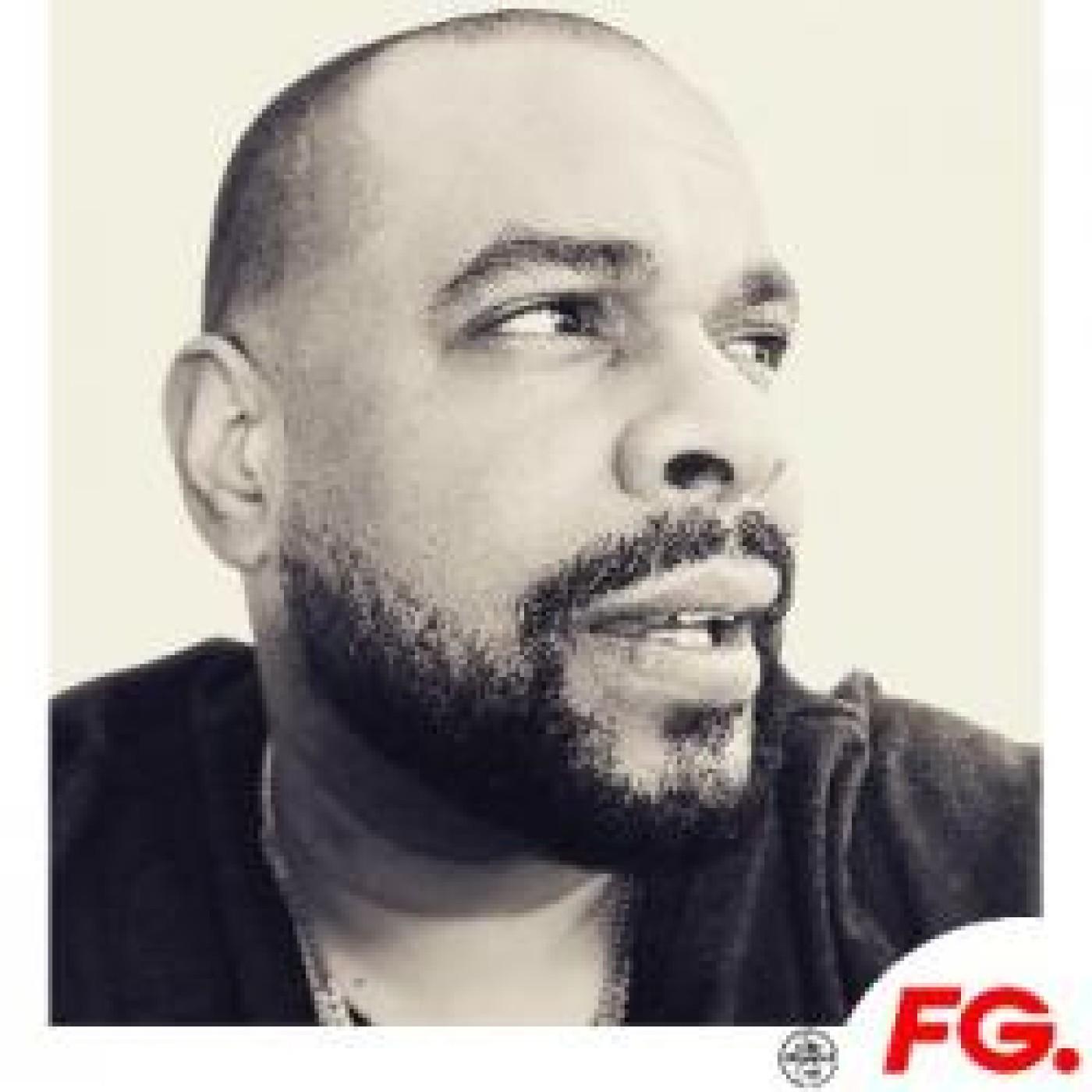 CLUB FG : MR V