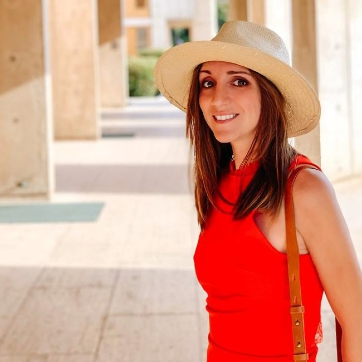 En californie, la vague Covid 19 est trés forte, Céline est une nouvelle correspondante aux USA - 14 12 2020 - StereoChic Radio
