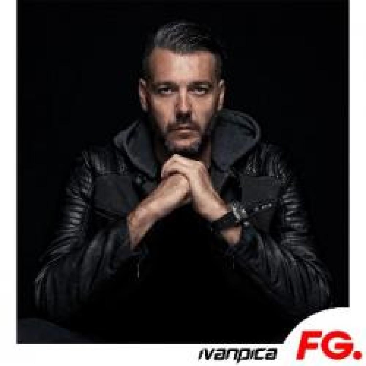CLUB FG : IVAN PICA