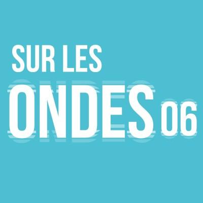 Sur Les Ondes 06 cover