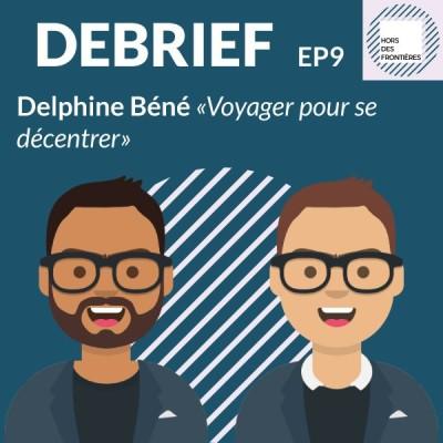 image Débrief Episode #9