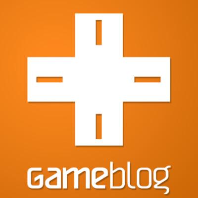 PODCAST 563 : Place à Age of Empires IV, Outriders, Soulstorm, et un remake PS5 de The Last of Us cover
