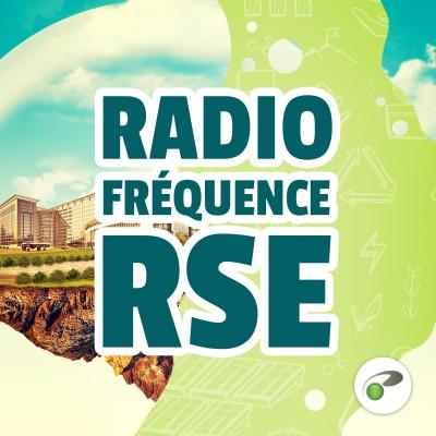 Thumbnail Image Radio Fréquence RSE