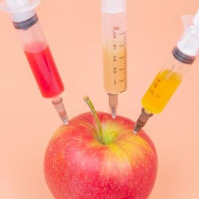 Vaccins (1/5) : Réaction vaccinale ou effets secondaires, le système immunitaire aux commandes cover