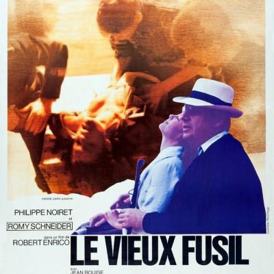 image Toiles et Sillon 306   Spéciale César de la meilleure musique de film [Partie ]