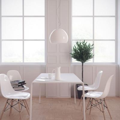 #34 - Le minimalisme cover