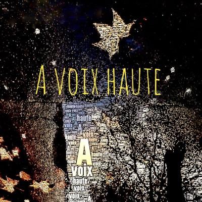 A Voix Haute cover